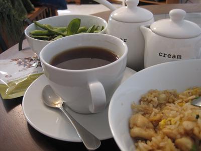 All About Tea » black tea