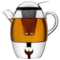 smar_tea_teapot-200-200