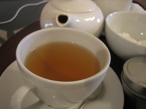 tea114-2